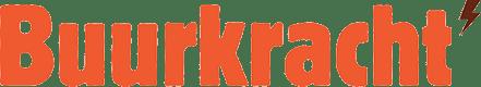 logo_buurkracht