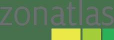 logo_zonatlas